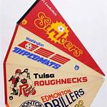 North American Soccer League (1968–84)