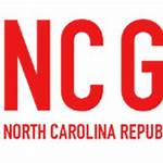 North Carolina Republican Party