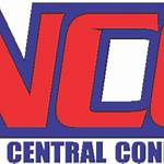 North Central Conference