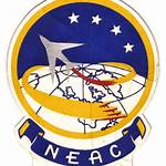 Northeast Air Command