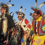 Northern Cheyenne Indian Reservation
