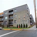 Notre-Dame-de-Grâce—Lachine