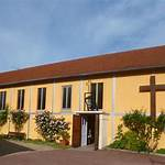 Notre-Dame-de-la-Compassion
