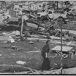 November 1992 tornado outbreak