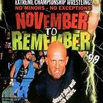 November to Remember (1999)
