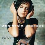 Now (Jessica Andrews album)
