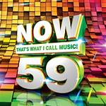 Now That's What I Call Music! 59 (U.S. series)