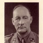 Obertruppführer