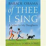 Of Thee I Sing (book)