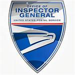 Office of Inspector General (United States)