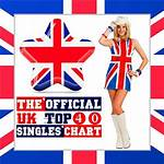 Official Classical Singles Chart