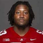 Ohio State Buckeyes football yearly statistical leaders