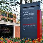 Ohio State University College of Dentistry