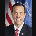 Oklahoma Republican Party