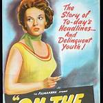 On the Loose (1951 film)