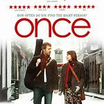 Once (film)