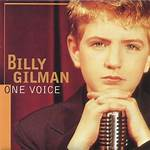One Voice (Billy Gilman song)