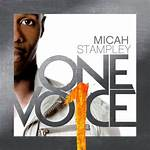 One Voice (Micah Stampley album)