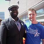 Ontario PC Campus Association