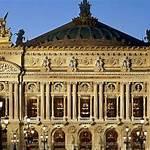 Opéra-National