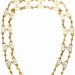 Order of the Golden Spur