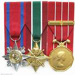 Orders, decorations, and medals of the Canadian provinces