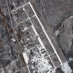 Orlovka (air base)