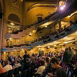Orpheum Theater (New Orleans)