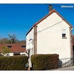 Ossey-les-Trois-Maisons