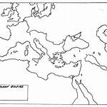 Outline of ancient Rome