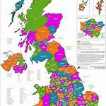 Oxford University (UK Parliament constituency)
