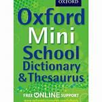 OxfordDictionaries.com