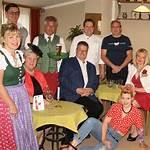 Pölfing-Brunn
