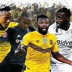 PSL Players' Player of the Season