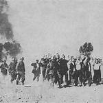 Pacification actions in German-occupied Poland