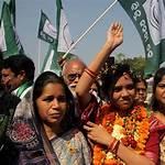 Padmapur