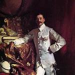 Painting the Century: 101 Portrait Masterpieces 1900–2000