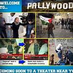 Pallywood