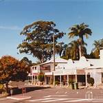 Palmwoods, Queensland