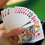 Panguingue