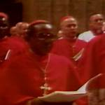 Papal conclave, August 1978