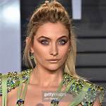 Paris Jackson (actress)