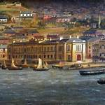 Parliament of Tasmania