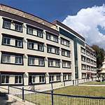 Parliament of the Central Tibetan Administration