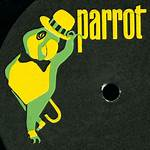 Parrot Records