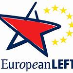 Party of the European Left