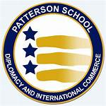 Patterson School of Diplomacy and International Commerce