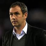 Paul Clement (football manager)