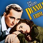 Pennies from Heaven (1936 film)