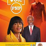 People's National Party